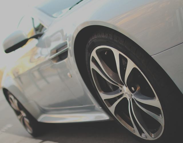 Site de<br/> profil auto.