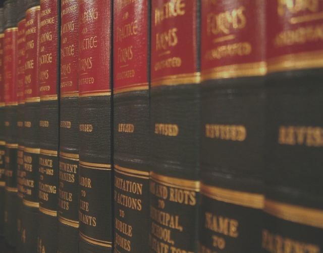 Site de<br/> avocatura.
